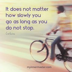 There are no shortcuts for the life you want.  www.myinnermaster.com Inner Strength, The Life, Live, Words, Horse