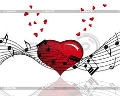 If my Heart Could Write a Song