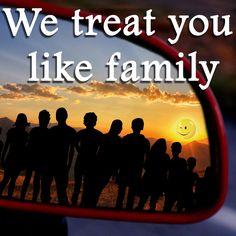 10 the family auto group ideas used trucks used cars dealership pinterest