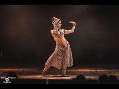 """Africa"" - Valeria Chudaeva @ Tribal Festival in Belarus 2017 You Should Be Dancing, Tribal Dance, Song Artists, Artist Album, Tribal Fusion, Belly Dancers, Dance Videos, Urban Art, Animation"