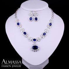 Cheap necklace hourglass, Buy Quality set scope directly from China necklace bird Suppliers:                                  Classical European Montona Australia Crystal Water Drop & Pear Fl