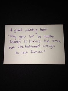 Wedding Quotes And Sayings For Bride 22 . Wedding Quotes And Sayings For Bride 22 Ideas Wedding Quotes And Sayings For Bride 22 Ideas Perfect Wedding, Our Wedding, Dream Wedding, Trendy Wedding, Wedding Rings, Modern Wedding Vows, Wedding Goals, Wedding Stuff, Wishes For Wedding