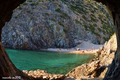#Sardegna #Sardinia