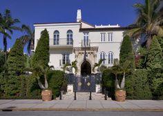 Miami Beach: The Villa Hotel on Ocean Drive, South Beach (Miami Beach, Florida) Hotels in Ocean Drive!