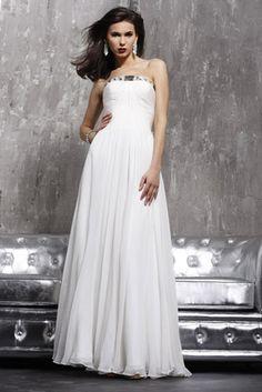 Jovani Bridal - 1552172 the taylor swift dress