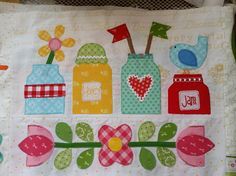 SALE** Bee Basics! - Layer Cake - Riley Blake - by Lori Holt - Join in on the FREE Quilt Along - Bee in my Bonnet