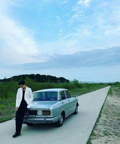boyfriend material look Baekhyun, Park Chanyeol, Kai, Spoiled Kids, Exo Official, Kpop Guys, Exo K, Daily Photo, Actor Model