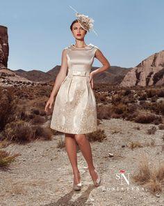 Uno de mis vestidos favoritos de Sonia Peña . Ref: 1170133