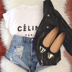 Trendy Style Inspiration - GlamyMe