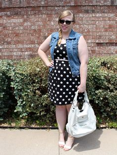 DIY FATSHION - fatshion, fat fashion, plus size fashion, ootd, psbloggers