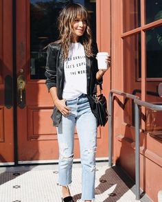 New in: Oh Darling Tee! ❤️ / shopsincerelyjules.com