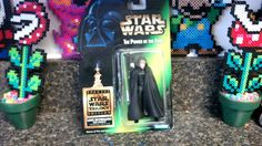 Force Friday special, Raging Nerdgasm opens up Theater Luke