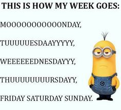 Today Minions cute images (07:28:19 PM, Thursday 25, February 2016 PST) – 10 pics