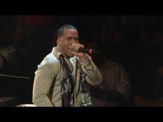 Don Omar y Aventura – Ella y Yo (Live @ Madison Square Garden)
