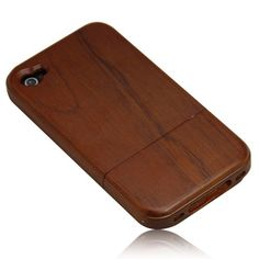 MORE http://grizzlygadgets.com/i-twin-wood-case So, a bamboo occurrence can make ones own iPhone be great. The exact corners of i would say the iPhone also remain protected when put in place with a comprise. Even as an extremely well known and widely used device, few technology compare with those iphone. Price $28.46 BUY NOW http://grizzlygadgets.com/i-twin-wood-case