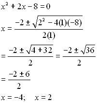 research paper formula