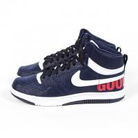 GOODENOUGH × FRAGMENT DESIGN × NIKE COURT FORCE SP 3COLORS
