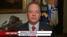 "White House Chief of Staff Reince Priebus and lawmakers of both political parties weigh in on President Trump's Feb. 17 tweet calling several news outlets ""the enemy of the American People."" (Bastien Inzaurralde/The Washington Post)   President Trump's most colorful... http://usa.swengen.com/with-priebus-overwhelmed-chaos-ensues/"