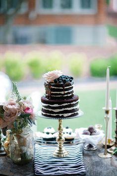 dessert table ideas