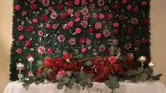 DIY- Six Boxwood backdrop decor part 2 DIY-floral backdrop DIY-wedding decor Wedding Stage Decorations, Backdrop Decorations, Balloon Decorations, Flower Decorations, Decor Wedding, Wedding Favors, Wedding Backdrop Design, Floral Backdrop, Diy Photo Backdrop