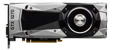 The best graphics card