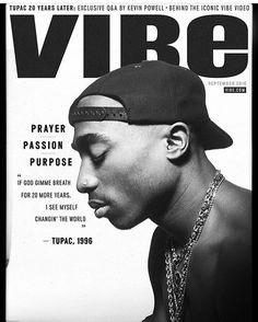 Tupac Shakur, 2pac, Tupac Makaveli, Tupac Quotes, Vibe Magazine, Vibe Video, Music Pics, American Rappers