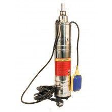 Pompa submersibila pentru apa curata cu plutitor VERK VSP-17B | PRET Fire Extinguisher, Vacuums, Home Appliances, House Appliances, Vacuum Cleaners, Appliances, Fire Apparatus