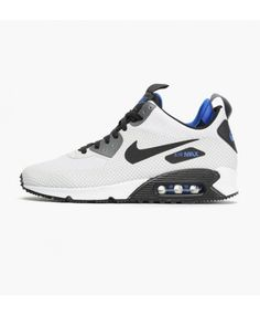 a25c69cf3048a 14 best nike air max 90 candy drip images | Cheap nike air max, Nike ...