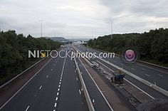 We are NIStockPhotos.com and our aim is to provide local stock photography for Northern Ireland and The Republic of Ireland.