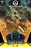 Free Kindle Book -   Overwatch #12