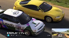 [11] Xbox One Forza 6  Thrustmaster Ferrari 458 Spider Racing Wheel Game...
