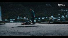 🎬 Ragnarok: Season 2 [TRAILER] Coming to Netflix May 27, 2021 1 Netflix Trailers, May 27, Sci Fi Shows, New Netflix, Sci Fi Movies, Drama Series, Movies Showing, Season 2, Teaser