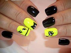 ... Nails, Beauty, Fingernail Designs, Style, Hipster Stuff, Finger Nails, Beleza, Ongles, Nail