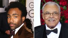 'Lion King' Remake Casts Donald Glover as Simba James Earl Jones as Mufasa  Jon Favreau announced the news on Twitter.  read more