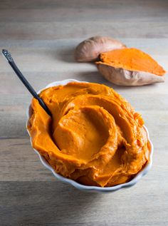 Turn Your Leftover Sweet Potatoes Into Something New for Dinner — Tips from The Kitchn