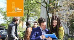 New European College Munich