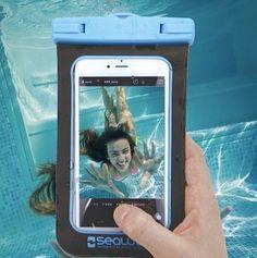 seawag waterproof