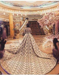 #girl #beautiful #and #fashion #image
