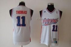 http://www.xjersey.com/pistons-1-isaiah-thomas-white-jerseys.html PISTONS 1 ISAIAH THOMAS WHITE JERSEYS Only 32.17€ , Free Shipping!