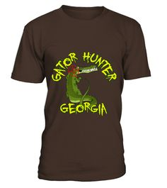 # Orange Gator Hunter Georgia Kids Shirts .    COUPON CODE    Click here ( image ) to get COUPON CODE  for all products :      HOW TO ORDER:  1. Select the style and color you want:  2. Click Reserve it now  3. Select size and quantity  4. Enter shipping and billing information  5. Done! Simple as that!    TIPS: Buy 2 or more to save shipping cost!    This is printable if you purchase only one piece. so dont worry, you will get yours.                       *** You can pay the purchase with :