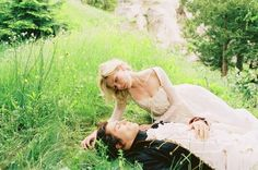marie antoinette splendor in the grass