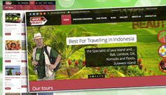 DISCOVER INDONESIA - Sumatra & Java Highlight Prepare your production group and individual 2016. GUARANTEED DEPARTURES TOURS Valid from January to Juni. Specialized in Indonesia Travel   See more the itinerary  http://www.javasbeauty.com/package/java-sumatra-highlights/