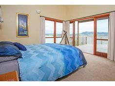 Search residential properties for sale on Trade Me Property, New Zealand's number one real estate website. Property For Sale, Comforters, Paradise, Real Estate, Blanket, Bed, Furniture, Home Decor, Creature Comforts