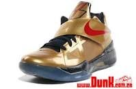 kd 4 gold medal - Google Search