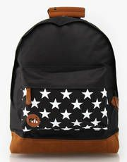 The new Mi-Pac Backpack Hot Zebra Black Backpack, Backpack Bags, Fashion Backpack, Star Print, Bag Accessories, Pouch, Backpacks, Pocket, Black And White