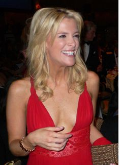 Image result for images of megyn kelly new hot