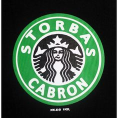 Storbas Cabron Funny Mexican T-shirts - Meme Shirts - Ideas of Meme Shirts - Storbas Cabron Funny Mexican T-shirts