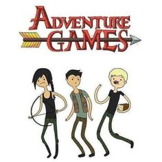 I figured my BFF would like this love hunger games and adventure time just to be clear Adventure Time Style, Adventure Film, Adventure Games, Adventure Cartoon, Hunger Games Humor, Hunger Games Mockingjay, Hunger Games Trilogy, Hunger Games Exhibition, Bubbline