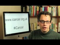 iCancer Campaign  The potential therapy, a cancer-busting virus, is currently sitting in a freezer in Sweden – but it can't be tested for lack of just £2million.  Big business won't stump up the £2million needed to fund the first stage of clinical trials, because there is no money to be made.