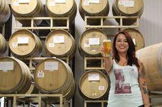"A Peek Inside Jade's ""Societe"" — Epicurean San Diego Food Tours"